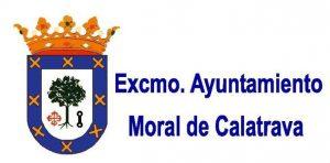 Ayuntamiento Moral