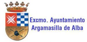 Logo_Argamasilla_Alba