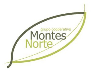 Logotipo Montes Norte 1.png