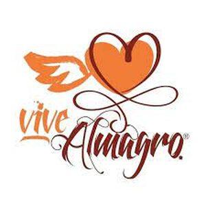 Vive Almagro